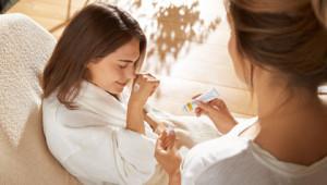 Domande sul trattamento cosmetico Dr.Hauschka