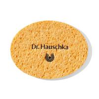 Dr.Hauschka Spugnetta per il viso per rimuovere il make-up e per la pulizia del viso