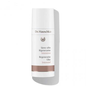 Dr.Hauschka Siero-olio Rigenerante Intensivo
