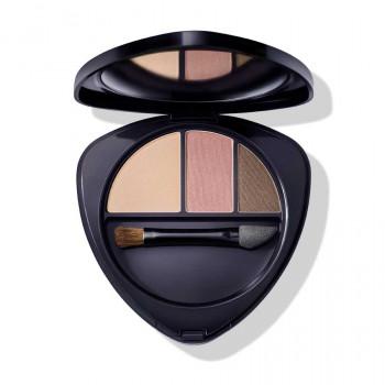 Eyeshadow Trio