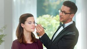 dr-hauschka-make-up-tutorials-k