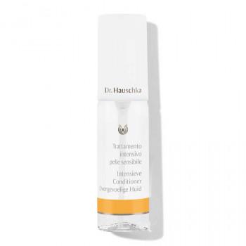 Dr. Hauschka Trattamento intensivo pelle sensibile