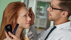 Consigli per il make-up Dr.Hauschka