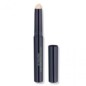 Dr.Hauschka Light Reflecting Concealer Ombre di stanchezza Occhiaie