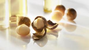 Domande sugli ingredienti e formulazioni Dr.Hauschka