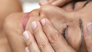 Le estetiste Dr.Hauschka, esperte di cosmesi naturale