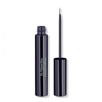Cosmesi naturale Eyeliner per tratti precisi
