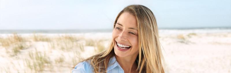 Trattamento denti e bocca Dr.Hauschka Med